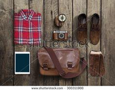 Стоковые фотографии Mans Objects | Shutterstock
