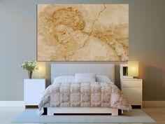 Wydruki na płótnie - obraz na ścianę w sypalni  http://ecoformat.eu/193/fotolia/static.php?title=obraz