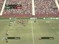 How Watch Rugby World Cup Online - http://www.sportsgameupdate.com/how-watch-rugby-world-cup-online/
