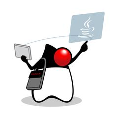 12 Best Java images in 2015 | Coffee, Java, 20 years