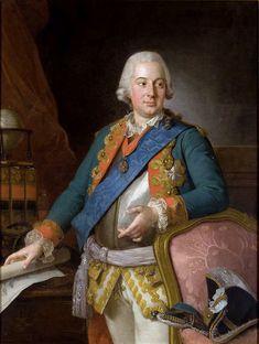 Krafft the Elder Alois Friedrich von Brühl.png
