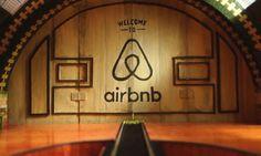 Airbnb handmade work