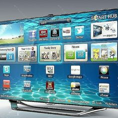 Reparatii Samsung Lg Philips lcd led tv pe loc 0723.000.323 www.serviceelectronice.com