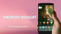 75 Best onlinekosh images in 2019 | Hacker world, App play, Android