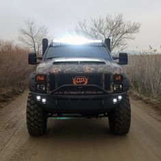 MTN OPS BUCK TRUCK Mtn Ops, Camo Truck, Ford Girl, Diesel Trucks, Lifted Trucks, Offroad, 4x4, Jeep, Monster Trucks