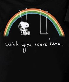 Snoopy Facts on - Snoopy Frases, Snoopy Quotes, Hug Quotes, Qoutes, Peanuts Cartoon, Peanuts Snoopy, Peanuts Movie, Arte Pink Floyd, Beau Message