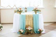 Украшение зала на свадьбу | 9391 Фото идеи | Страница 8