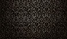 Free Download 1920s Backgrounds   Wallpapers, Backgrounds, Images ...