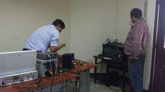 Jornadas de Comunicación 2015 #JornadasComunicacion2015 #MesaRedonda  #UCSG  #ComunicacionSocial #LenteFilosofico