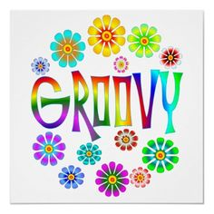 ☯☮ॐ American Hippie Bohemian Psychedelic Art Flower Power Groovy & Peace ~ Flower Child Boho Hippie, Hippie Man, Hippie Peace, Hippie Love, Hippie Chick, Hippie Style, Hippie Things, Happy Hippie, Modern Hippie
