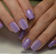 There are many different designs and nails that can only create simply with different Nail Polish colors. It always depend from our imagination and what we love at this moment. But if you dont mind you an see bellow some ideas of making a fantastic nails.Every woman can look beautiful, if she takes care of … … Continue reading →