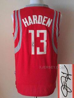 http://www.xjersey.com/rockets-13-harden-red-signature-edition-jerseys.html Only$35.00 #ROCKETS 13 HARDEN RED SIGNATURE EDITION JERSEYS Free Shipping!