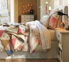 POTTERY BARN Bateau Toile  | Details about New Pottery Barn BATEAU PARIS TOILE DUVET COVER Full ...