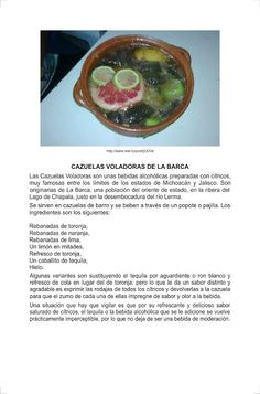 ... tequila. Y aguas frescas on Pinterest   Tequila, Margaritas and