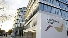 Nokia buys Siemens stake for $2.2 billion | Ping Nigeria