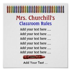 School Teacher's Classroom Rules . by SRF Print We provide you all shopping site and all informations in our go to store link. You will see low prices onDiscount Deals          School Teacher's Classroom Rules . by SRF Print Online Secure Check out Quick and Easy...