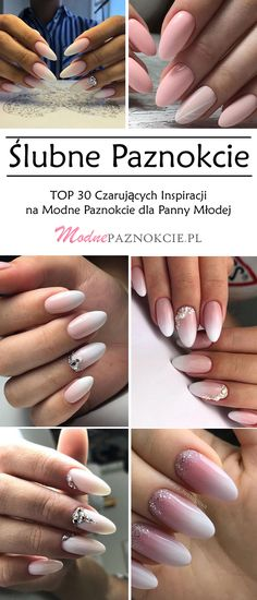 Manicure, Nails, Wedding Things, Beauty, Nail Bar, Finger Nails, Ongles, Polish, Manicures