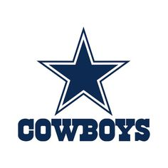 dallas cowboys images clip art google search printables rh pinterest com cowboy clipart black and white cowboy clip art free