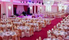 Grand Sofia Düğün Salonu Düğün Mekanları Bursa  Düğün Mekanları Bursa, Gerçekten aşıksan, bütün dünya duysun, onu ne kadar çok sevdiğini bütün dünya görsün istersin. Dünya kadar tanıdığı, bütün eski arkadaşları, bütün akrabaları rahat rahat davet et herkes gelsin.