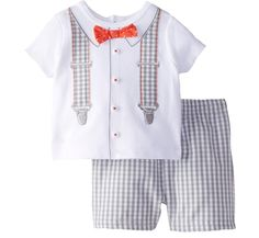 Affordable First Birthday Party Outfits & $100 Little Me credit giveaway #entertowin