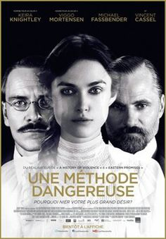 A Dangerous Method | full free watch movie online streaming.