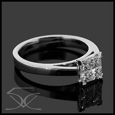 Engagement ring is the mark of love, devotion, safety and feelings which could not be clarified in words instead you need to felt. So, if you are in mood to recommend somebody special, go for an unique and distinct Diamond Engagement Ring Woodward.Therefore one need to be really cautious relating to the wedding celebration ring he is planning for his fan. Precious stone involvement rings as activity rings are the best option. Show your love by gifting her with a precious stone involvement…
