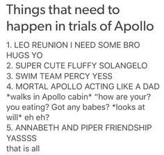 4 out of 5 Rick Riordan Series, Rick Riordan Books, Percy Jackson Books, Percy Jackson Fandom, Solangelo, Percabeth, Daughter Of Poseidon, Trials Of Apollo, Magnus Chase