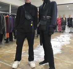 - ̗̀ @fabxiety ̖́ - Mens Fashion Blog, New Fashion, Korean Fashion, Male Fashion, Mens Attire, Types Of Fashion Styles, Vintage Outfits, Vintage Clothing, Fashion Photography
