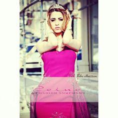 | Reine |  +962 798 070 931 ☎+962 6 585 6272  #Reine #BeReine #ReineWorld #LoveReine  #ReineJO #InstaReine #InstaFashion #Fashion #Fashionista #LoveFashion #FashionSymphony #Amman #BeAmman #ReineWonderland #AzaleaCollection #SpringCollection #Spring2015 #ReineSS15 #ReineSpring #Reine2015  #KuwaitFashion #Kuwait #EverythingInJordan