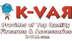K-Var Corp. ™