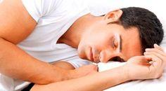 Pengetahuan Penting !!! Begini Adab Tidur Agar Dilindungi Malaikat