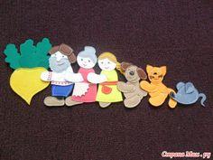 Сказка репка!!! на липучках! Felt Board Stories, Felt Stories, 5 Little Monkeys, Monkey Jump, Family Theme, Busy Book, Dramatic Play, Cute Illustration, Handmade Baby