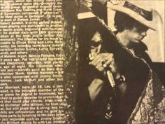 ▶ Dirty Blues Band (Self-titled 1967)  - Playlist: Don't Start Me To Talkin' . What Is Soul, Babe . Hound Dog . New Orleans Woman . I'll Do Anything Babe . Checking Up On My Baby . Shake It Babe . Worry, Worry Blues . Born Under A Bad Sign . Spoonful . Chicken Shack Rock Concert, Blue Band, Hound Dog, Concert Posters, Music Albums, Do Anything, Reggae, Hard Rock, Album Covers