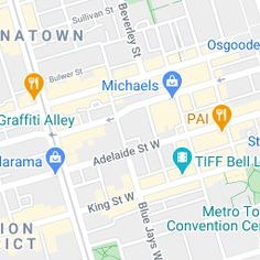 EXCLUSIVE - 21 Widmer Street #1002, Toronto | Staff Portal Front Desk, You Can Do, Portal, Toronto, Charlotte, Messages, Street, Text Posts