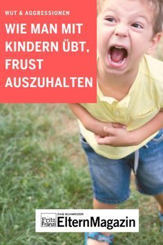 Wie man mit Kindern übt, Frust zu ertragen Many children react to disappointment and defeat with anger and aggression. How Parents and Teachers Can Help a Child Improve His Frustration Tolerance and Better Control Needs and Desires. Parenting Books, Parenting Teens, Parenting Advice, Parents, Social Trends, Blog Love, Health Education, Raising Kids, Disappointment