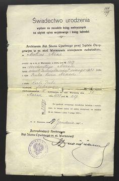 Details About  Taufschein Geburts Antique Baptism Birth