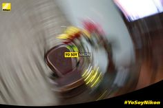 Jose Luis Puentes  #YoSoyNikon