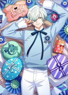 埋め込み Manga Anime, Otaku, Cute Anime Boy, Anime Boys, Kawaii, Guy Drawing, Handsome Anime, Hisoka, Cute Images