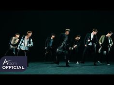 VAV(브이에이브이)_She's Mine MV (Performance Ver.) - YouTube AHHHHH STILL CANT GET OVER HOW GOOD THEY ALL LOOOK LIKE HOLY CRAPPPPPPP <3 <3 <3 <3 <3 <3 <3 <3 <3 <3 <3 <3 <3 <3 <3 <3 <3 <3 <3 <3 <3 <3 <3 <3