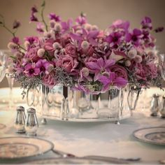 """Instagram media by presentes_mickey - Centro de mesa em prata maravilhoso da Saint James.... Dimensões : 13cm de altura, 58cm compr, 44cm de largura. Para achar no nosso site www.mickey.com.br digite no Google """"stja985"""" #presentesmickey"""
