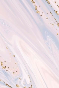 Pink fluid patterned background vector, iphone and mobile phone wallpaper Pastel Background Wallpapers, Gold Wallpaper Background, Rose Gold Wallpaper, Ipad Background, Pretty Wallpapers, Background Patterns Iphone, Cool Phone Wallpapers, Pastel Pink Wallpaper Iphone, 4k Wallpaper Iphone