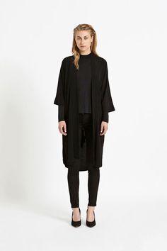 Alrik dress 5687