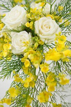 #Rose #DancingLady #Crescent #WeddingDesign #WeddingFlowers #QnFlowers #MelbourneFlorist