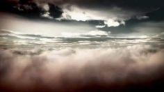 "Kiara Rocks - Clipe Oficial ""Sinais Vitais"" (HD)"