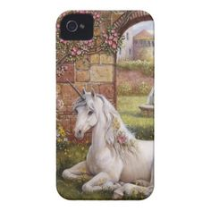 >>>Best          Unicorn Garden Case-Mate iPhone 4 Case           Unicorn Garden Case-Mate iPhone 4 Case Yes I can say you are on right site we just collected best shopping store that haveReview          Unicorn Garden Case-Mate iPhone 4 Case Here a great deal...Cleck Hot Deals >>> http://www.zazzle.com/unicorn_garden_case_mate_iphone_4_case-179619444931183310?rf=238627982471231924&zbar=1&tc=terrest
