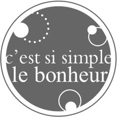 c-est--si-simple2.png  par LAURENCE  (24-12-2011)                                                                                                                                                                                 Plus