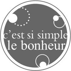 c-est--si-simple2.png  par LAURENCE  (24-12-2011)