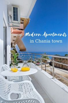 Lovely apartments in Crete, Family apartment rentals in Chania, Rethymno, Heraklion Lovely Apartments, Rental Apartments, Modern Apartments, Crete Holiday, Family Apartment, Next Holiday, Enjoying The Sun, Most Beautiful Beaches, Ultimate Travel