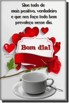 Foto com animação Good Afternoon, Good Morning, Messages, No One Loves Me, Gifs, Romances, Irene, Portugal, Glitter