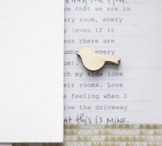sneak peek from contributor Laura Kurz's This Is Me album - registration closes 3.31